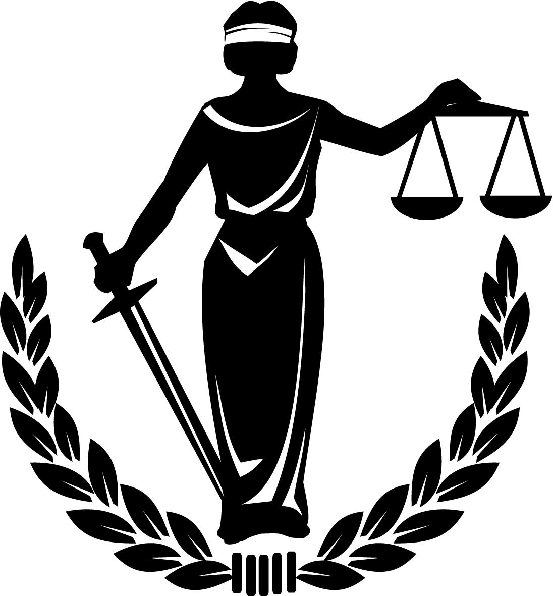the philosopher s beard criminal justice in the modern age rh philosophersbeard org criminal justice loopholes criminal justice logo pictures